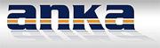 logo Anka