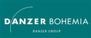 logo Danzer