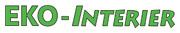 logo Eko-interier