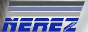 logo Nerez