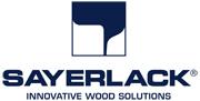 logo Sayerlack