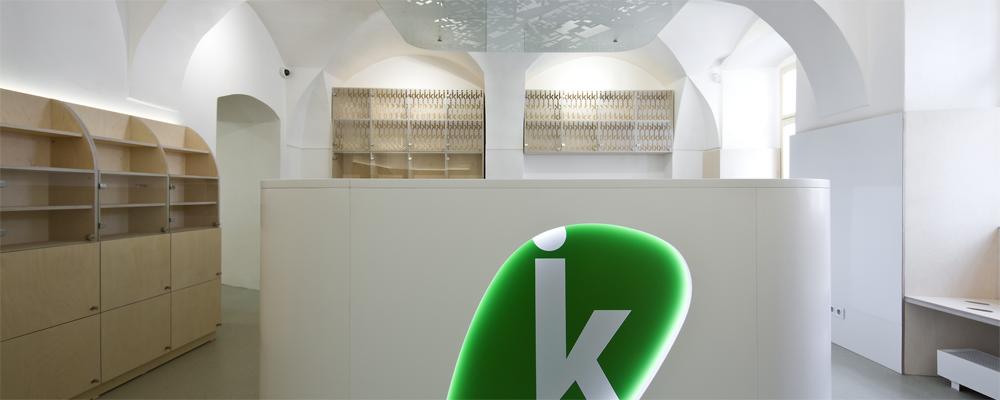 Truhlářství RATEG Nová Paka - zakázková výroba kuchyní, dveří, schodů, skříní, stolů, koupelen, vybavení provozoven