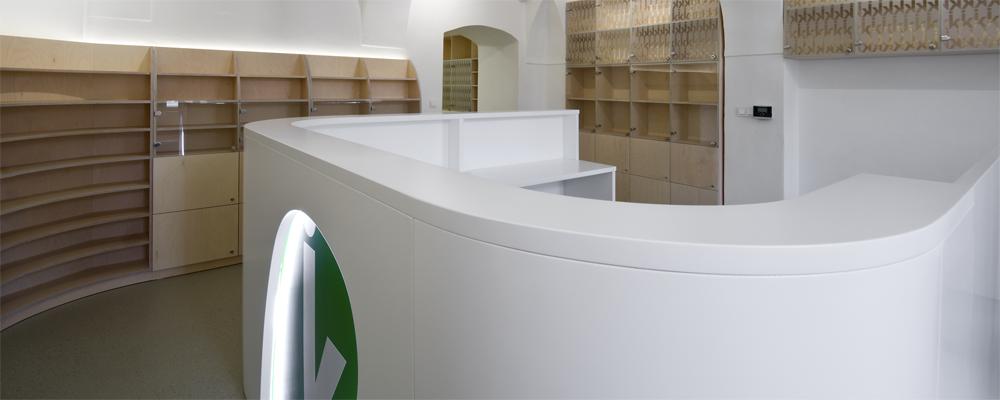 Truhlářství RATEG Nová Paka, Jičín, Hradec Králové - zakázková výroba kuchyní, dveří, schodů, skříní, stolů, koupelen, vybavení provozoven